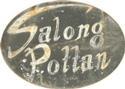 Salong Pottan